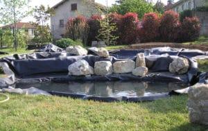 bassin-ornement-4