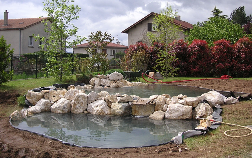 bassin-ornement-5