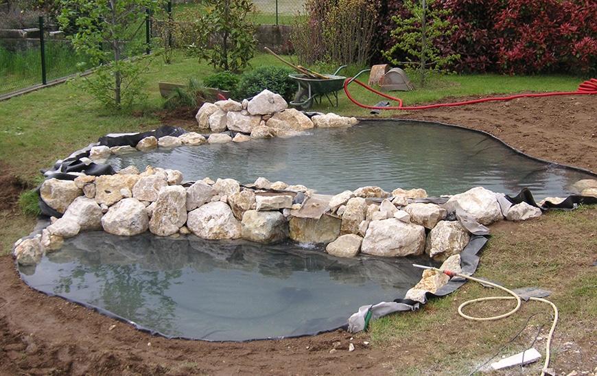 bassin-ornement-7