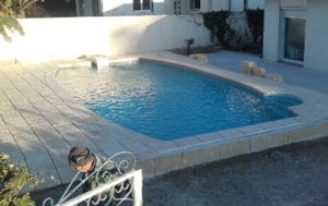 dallage-contour-piscine-terrasse-3-2