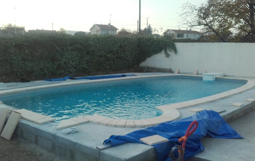dallage-contour-piscine-terrasse-3