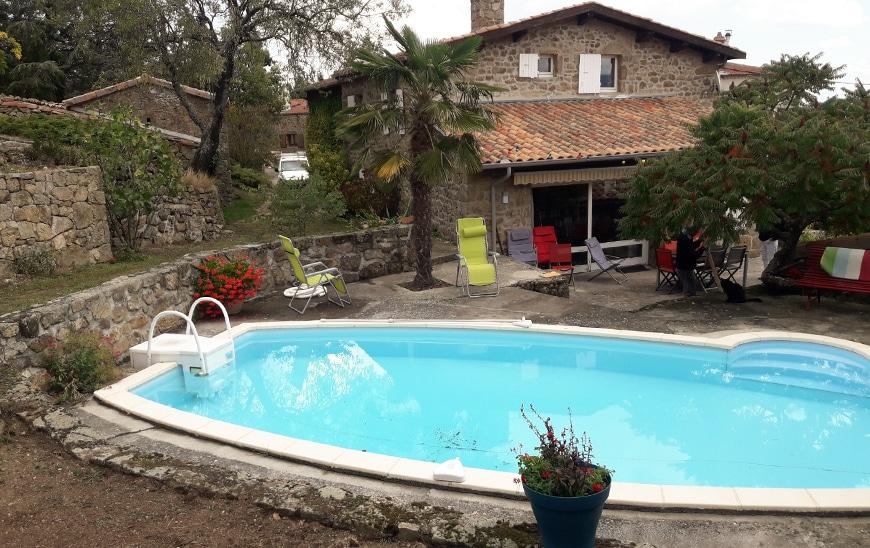decoration-abords-piscine-1