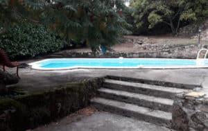 decoration-abords-piscine-2
