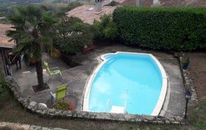 decoration-abords-piscine-3
