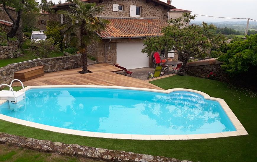decoration-abords-piscine-4