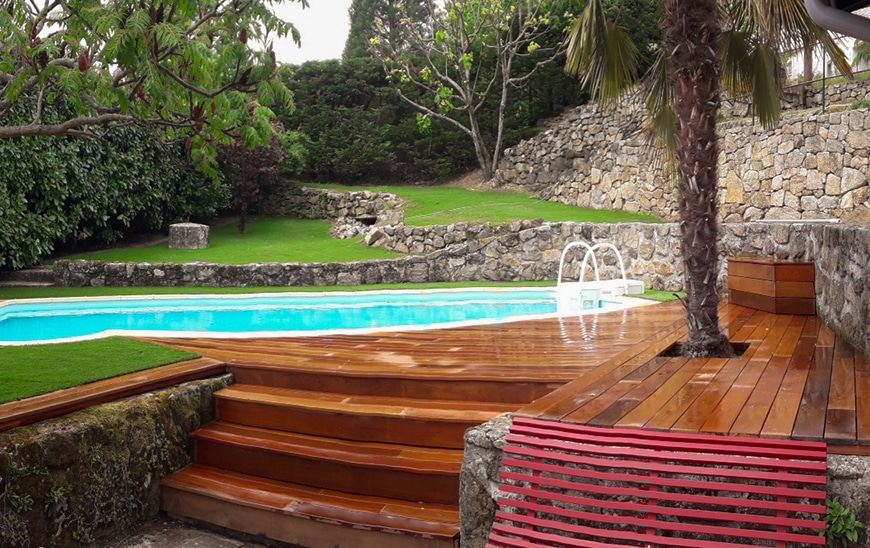 decoration-abords-piscine-5